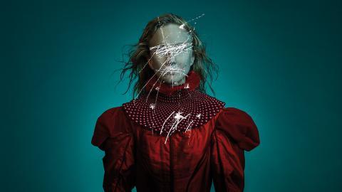 """""""Furstinnan av Amalfi"""",  i regi av Suzanne Osten,  har premiär på Dramaten 29 februari."""