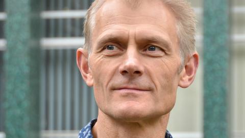 """""""Preems verksamhet kommer att äta upp en avsevärd del av Sveriges återstående koldioxidbudget."""""""