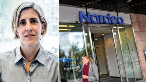 Bild: Jonas Ekströmer/TT