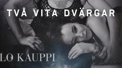 Två vita dvärgar - Lo Kauppi