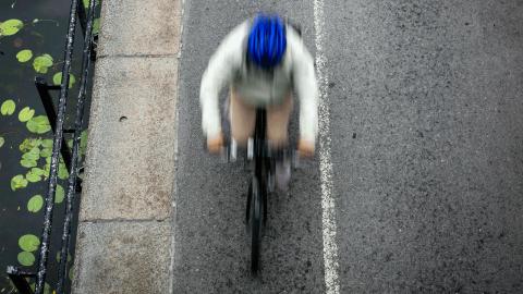 Foto: Magnus Andersson/TT