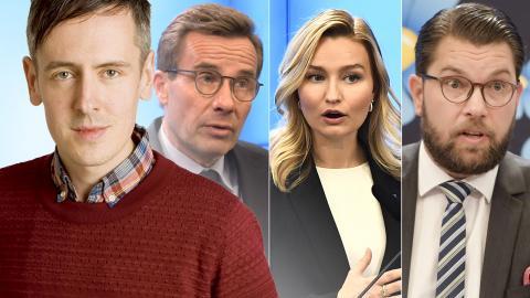 Bilder: Dagens ETC / TT