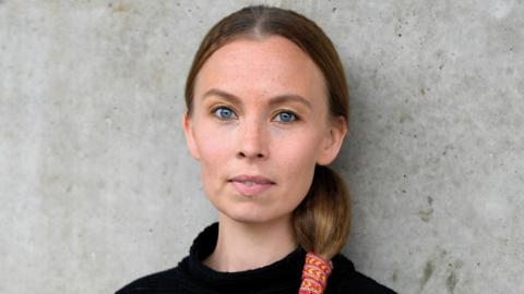 Bild: Janerik Henriksson/TT