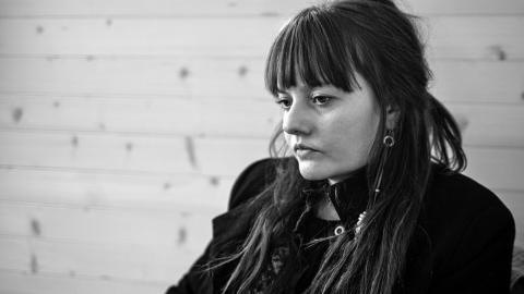 """""""Vi kände ju till varandra,  som man gör när man kommer från ett litet ställe"""", säger Ellen  Sundberg om Bodil Malmsten.  Bild: Press"""