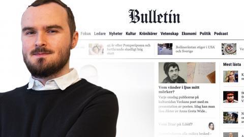 Bild: Dagens ETC / Skärmdump