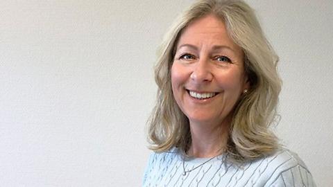 Lena Gardtman