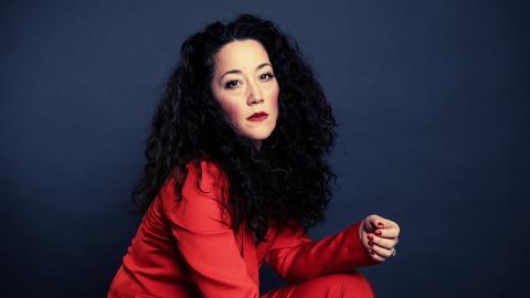 Maia Hirasawa. Press