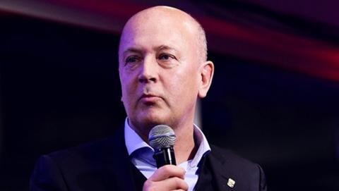 Mats Ahdrian (KD)