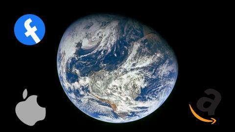 Bild: Apollo 8/NASA
