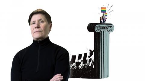Bild: ETC, Kalle Mattsson